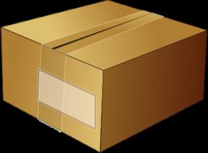 paqueteria3